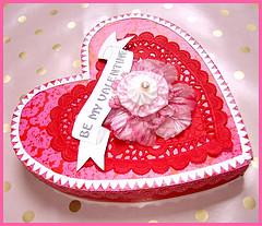valentine box-thumb-240x240