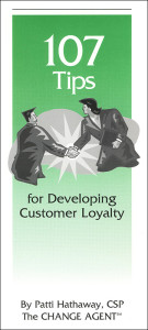 cover-107-Customer-Loyalty-Tips
