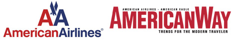 American-Airlines-American-Way-Logo