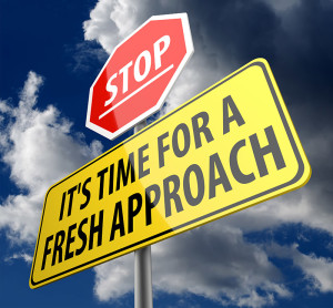 Coaching-Fresh-Approach