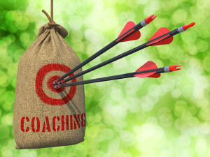 Coaching-header