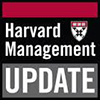 Harvard-Management-Update