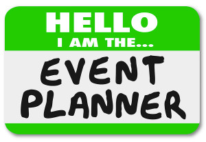 Event-Planner