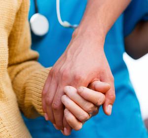 Patient-Experience-HCAHPS-Avanoo