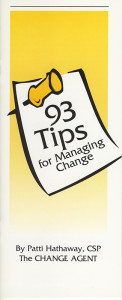 cover-93-Change-Tips-booklet