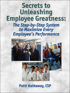 cover-EmployeesGreatnessWorkbook