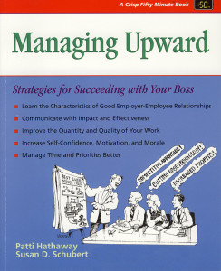 cover-Managing-Upward
