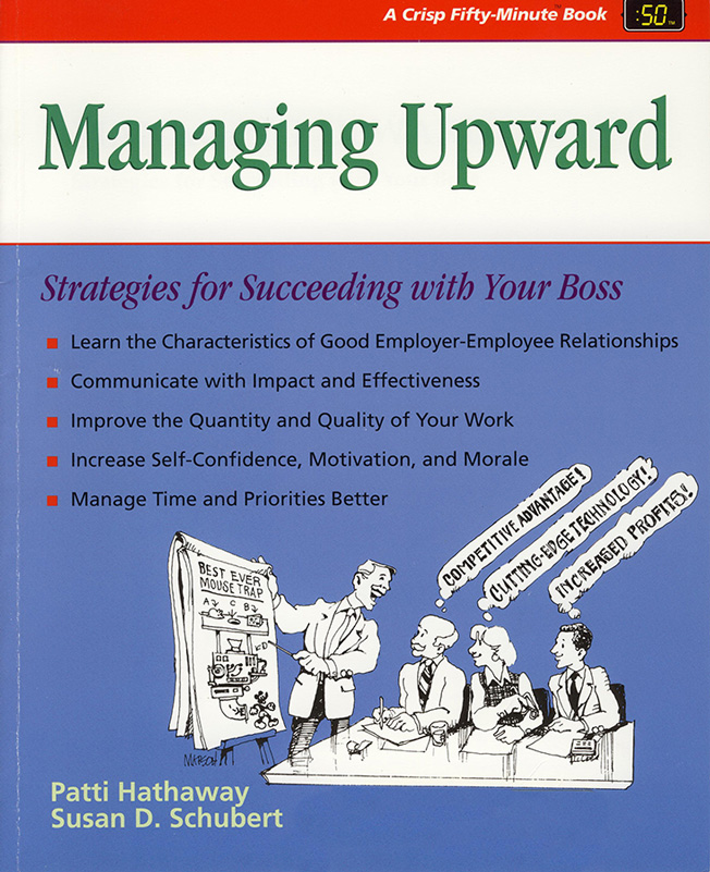 improve communication skills at work pdf