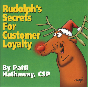 cover-Rudolph-CD