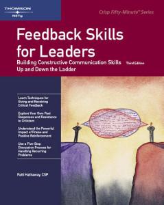 cover-feedback-skills