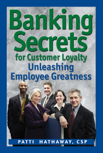 coverBankingSecretsEmployeeGreatness